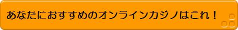 bnr015_02(2)
