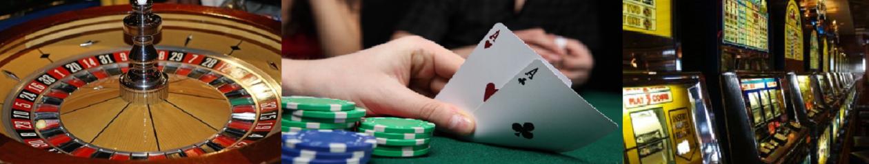 稼げるオンラインカジノ比較
